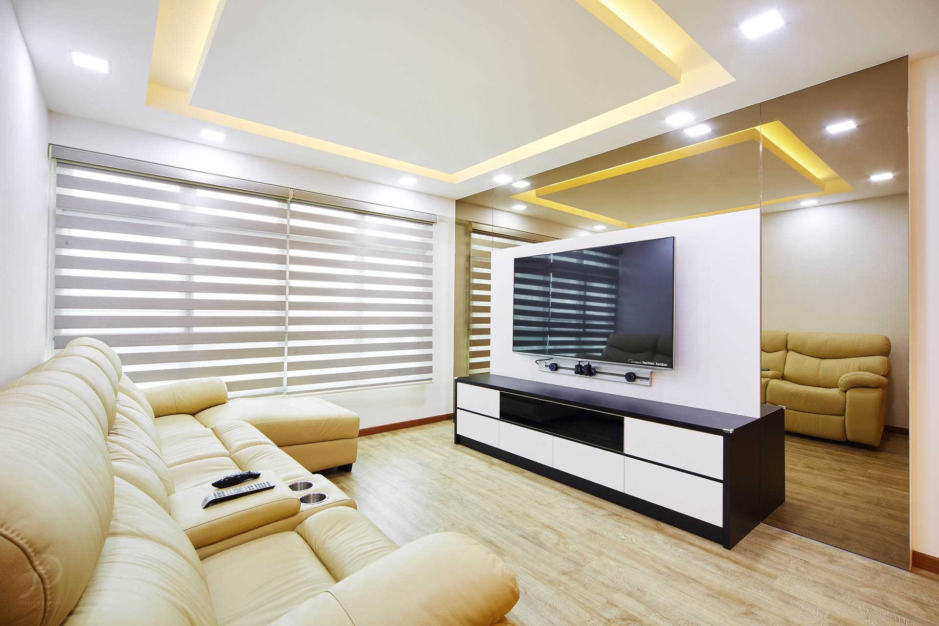 Fernvale riverbow5