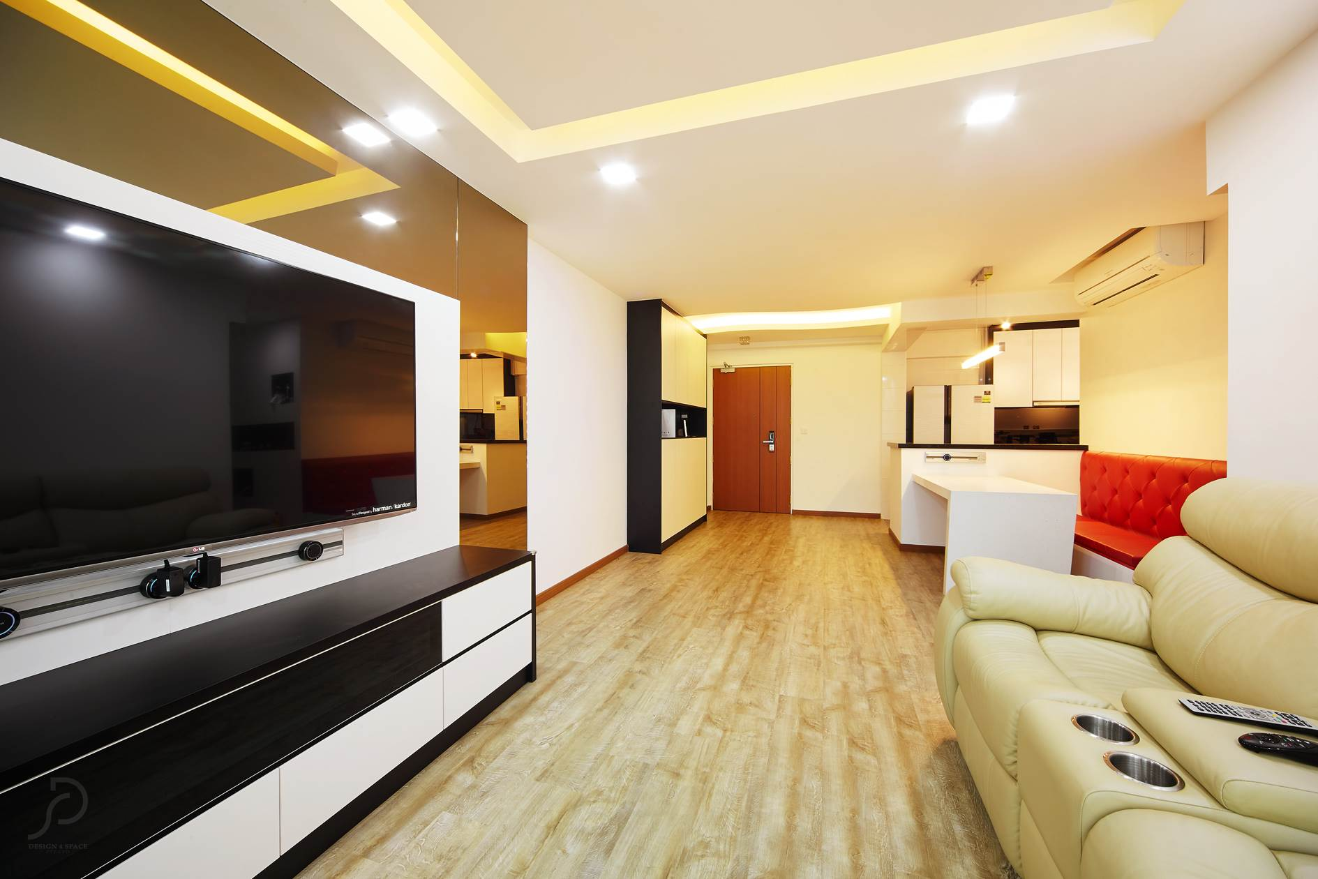 Fernvale riverbow6