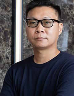 Andy Phua