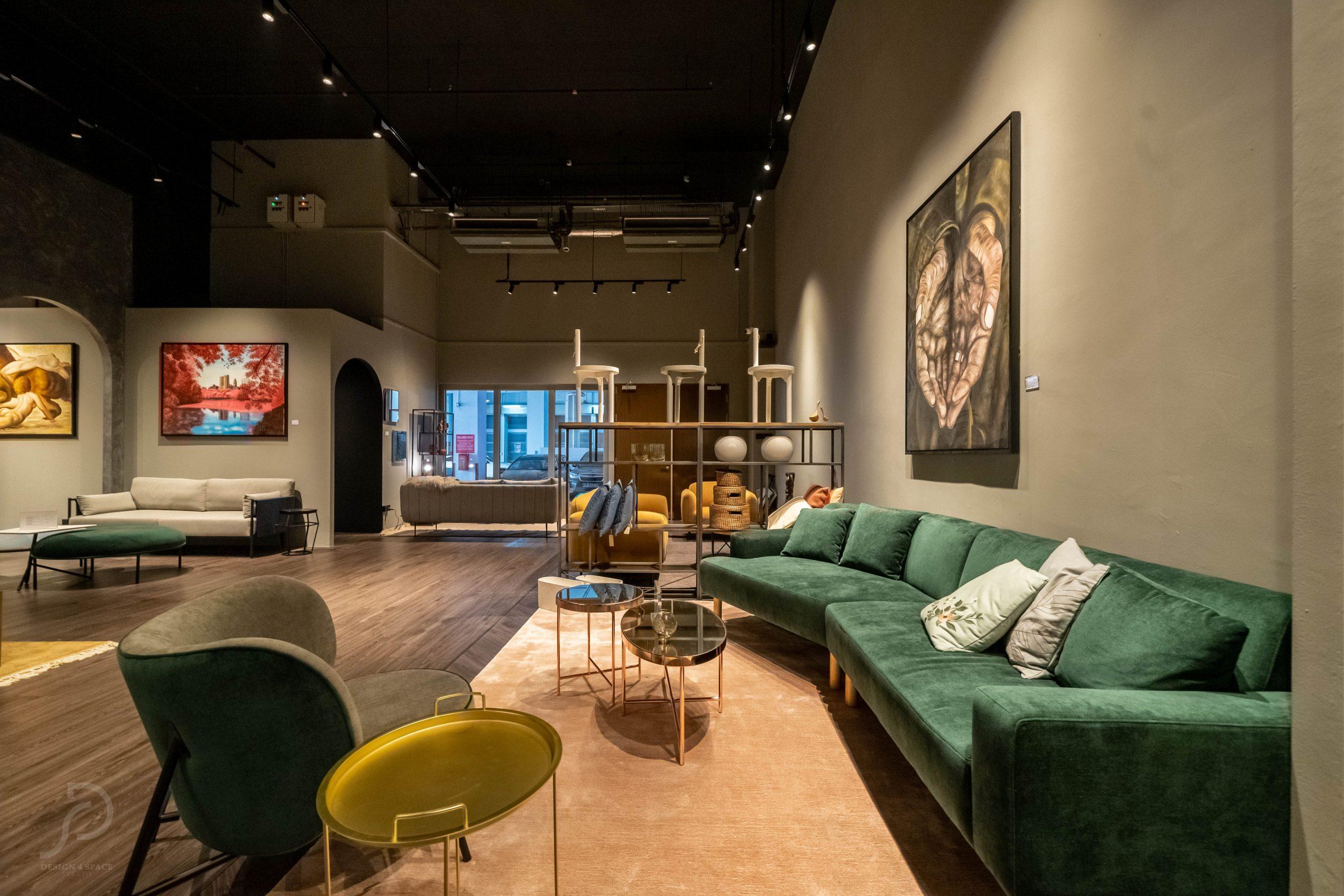 Furniture boutique11