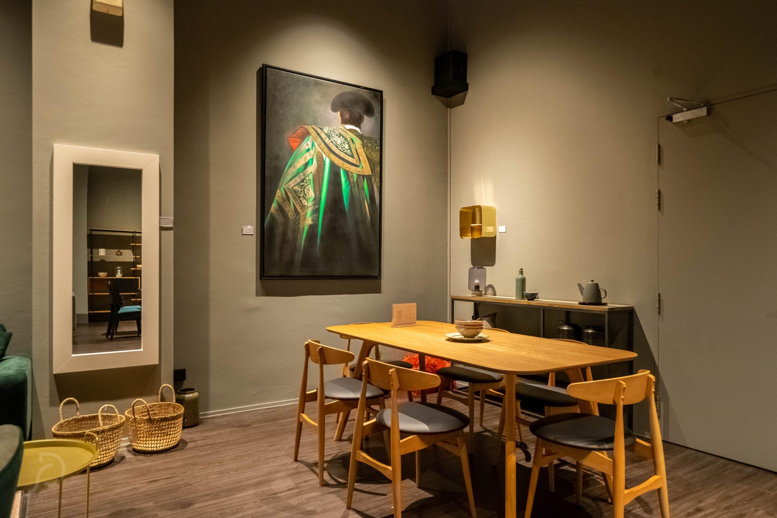 Furniture boutique12