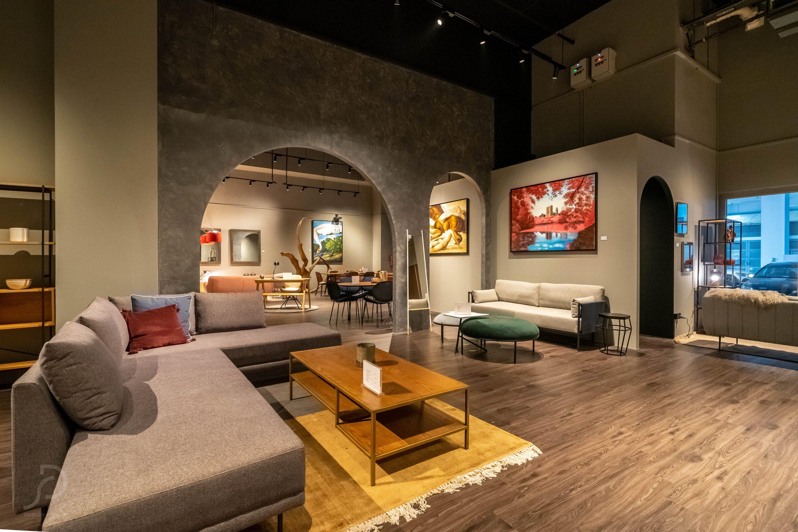 Furniture boutique15