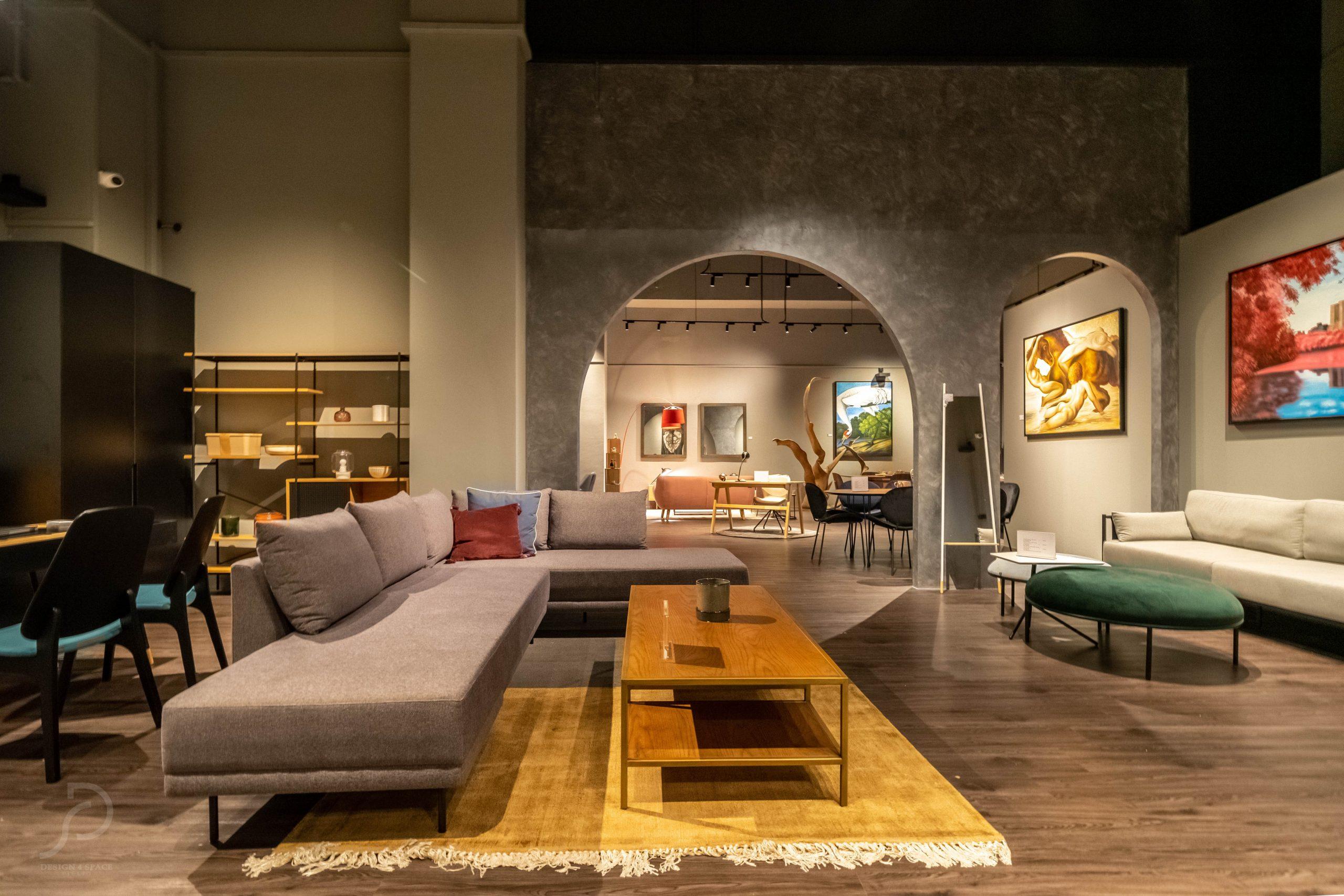 Furniture boutique16