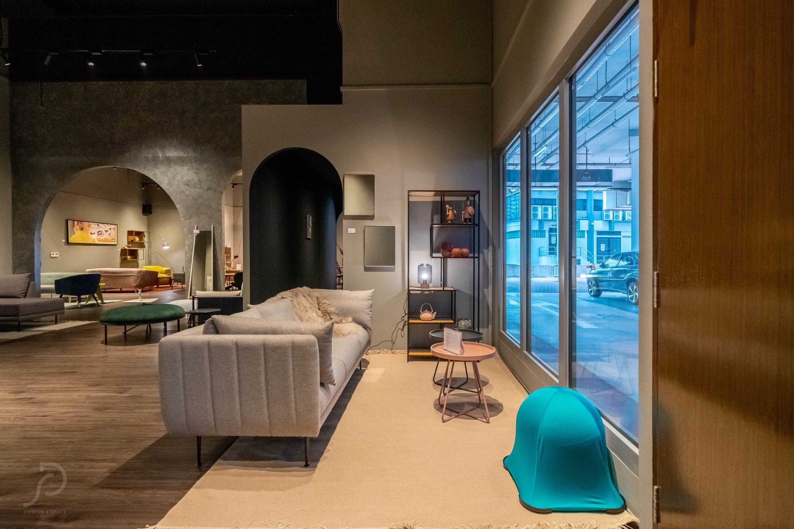 Furniture boutique2
