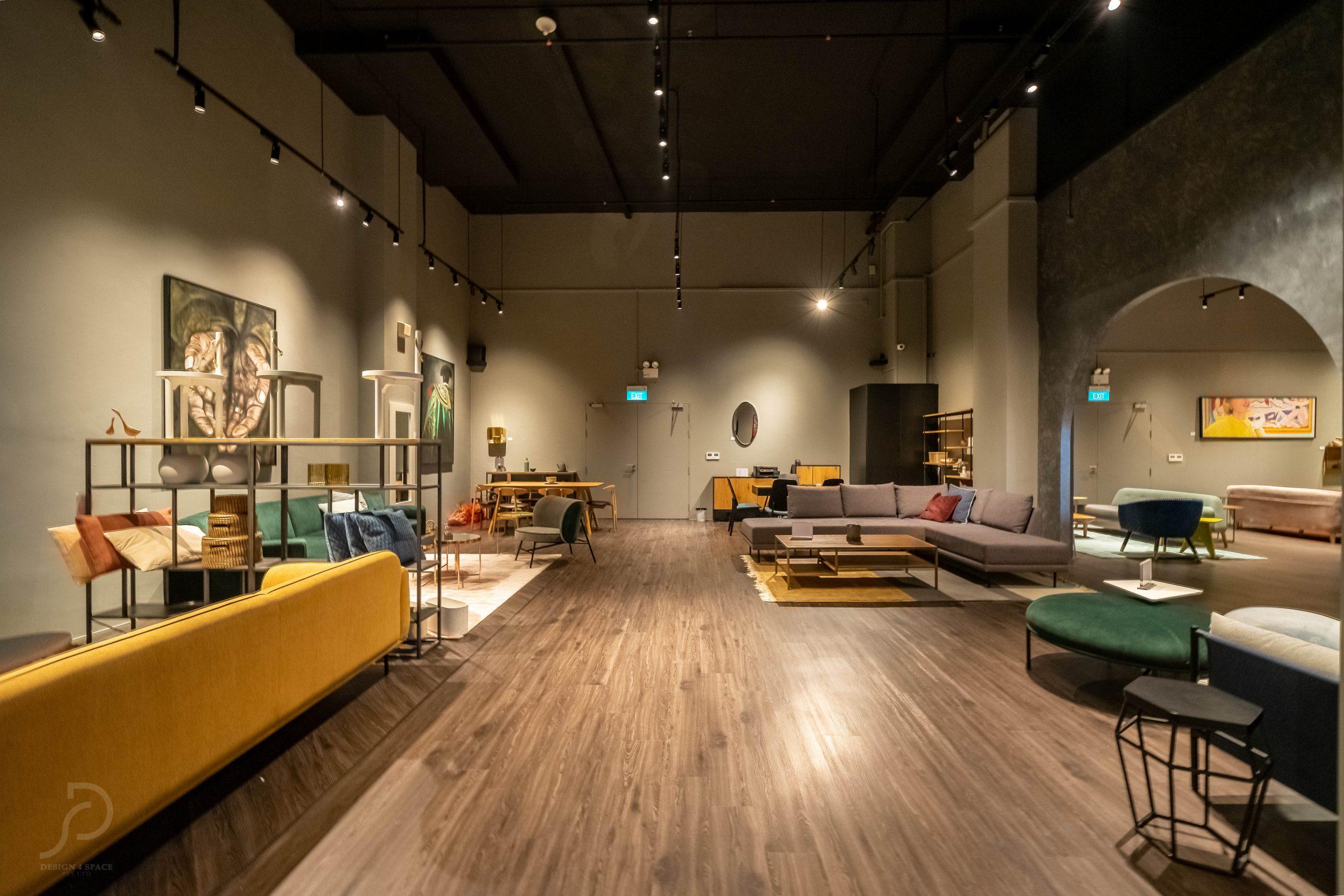 Furniture boutique21