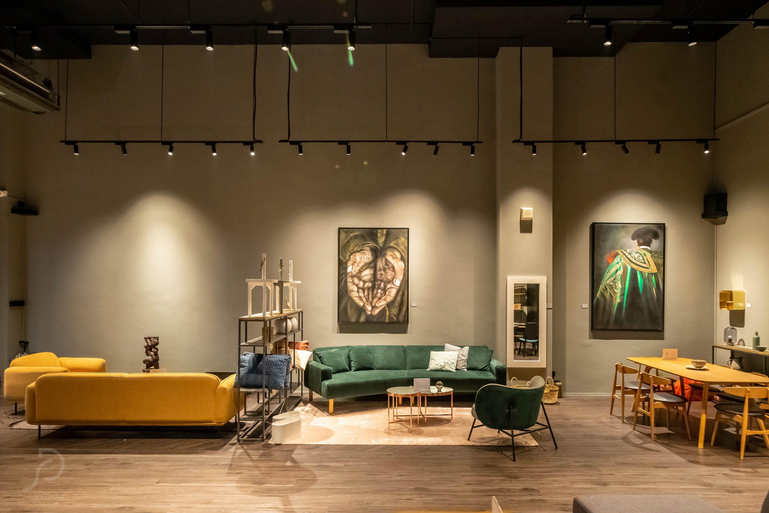 Furniture boutique22