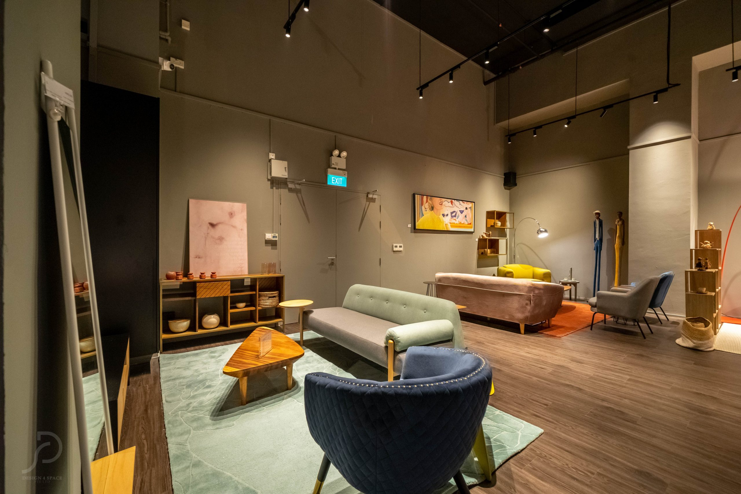 Furniture boutique31