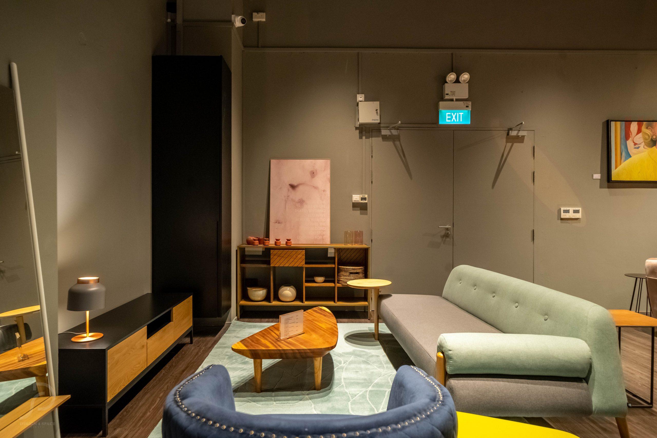 Furniture boutique32