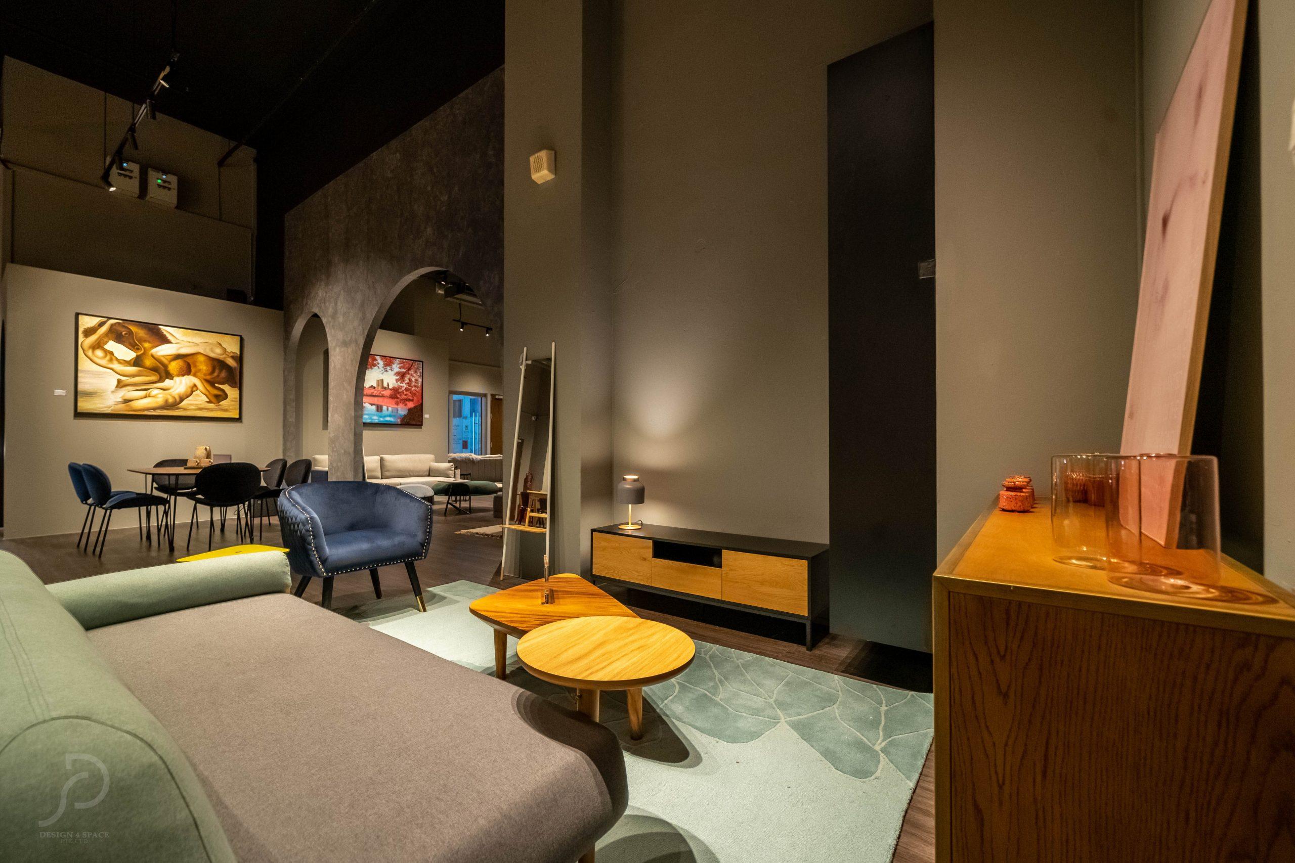 Furniture boutique34
