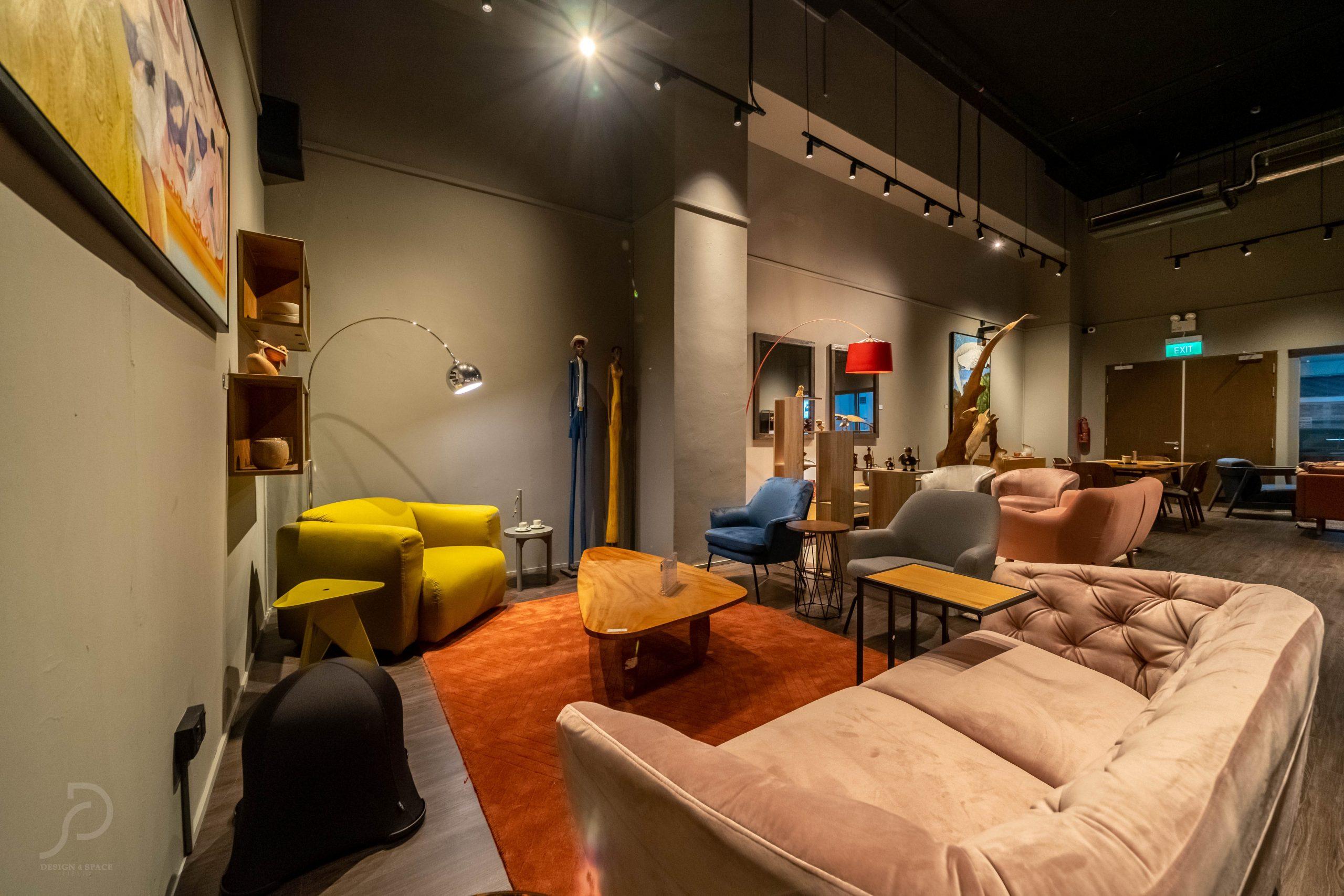 Furniture boutique35