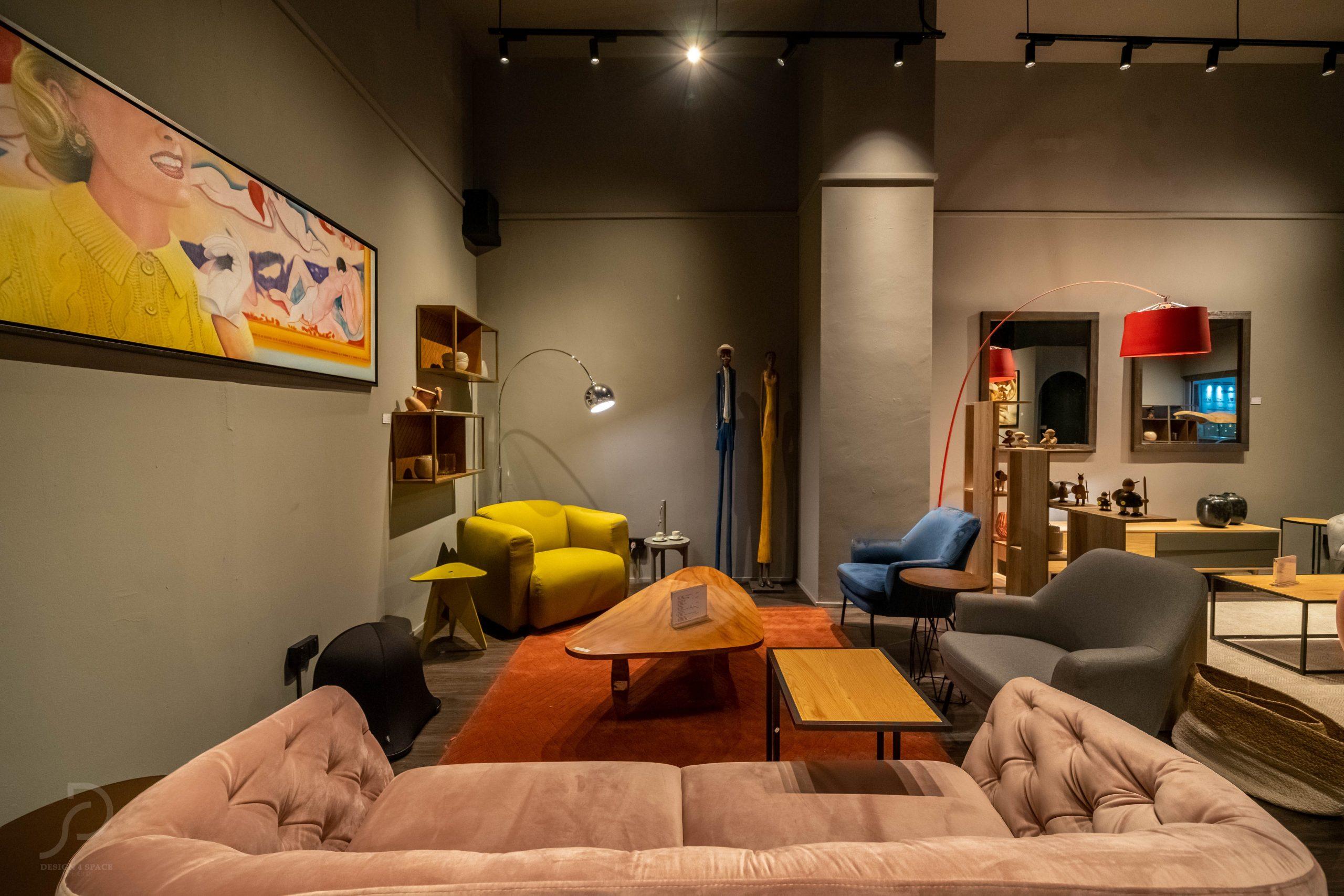 Furniture boutique36