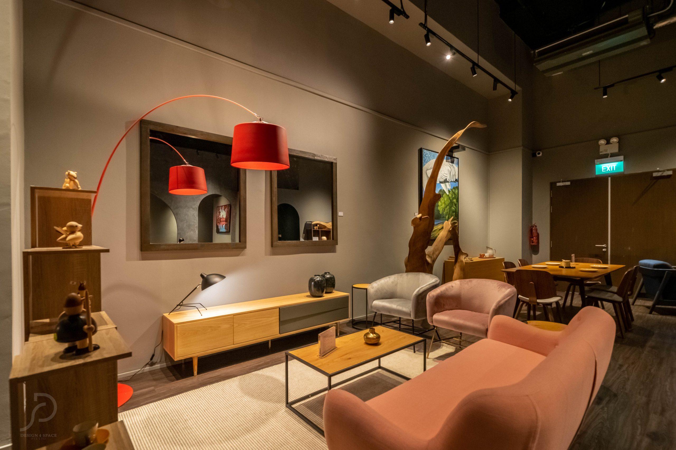 Furniture boutique41