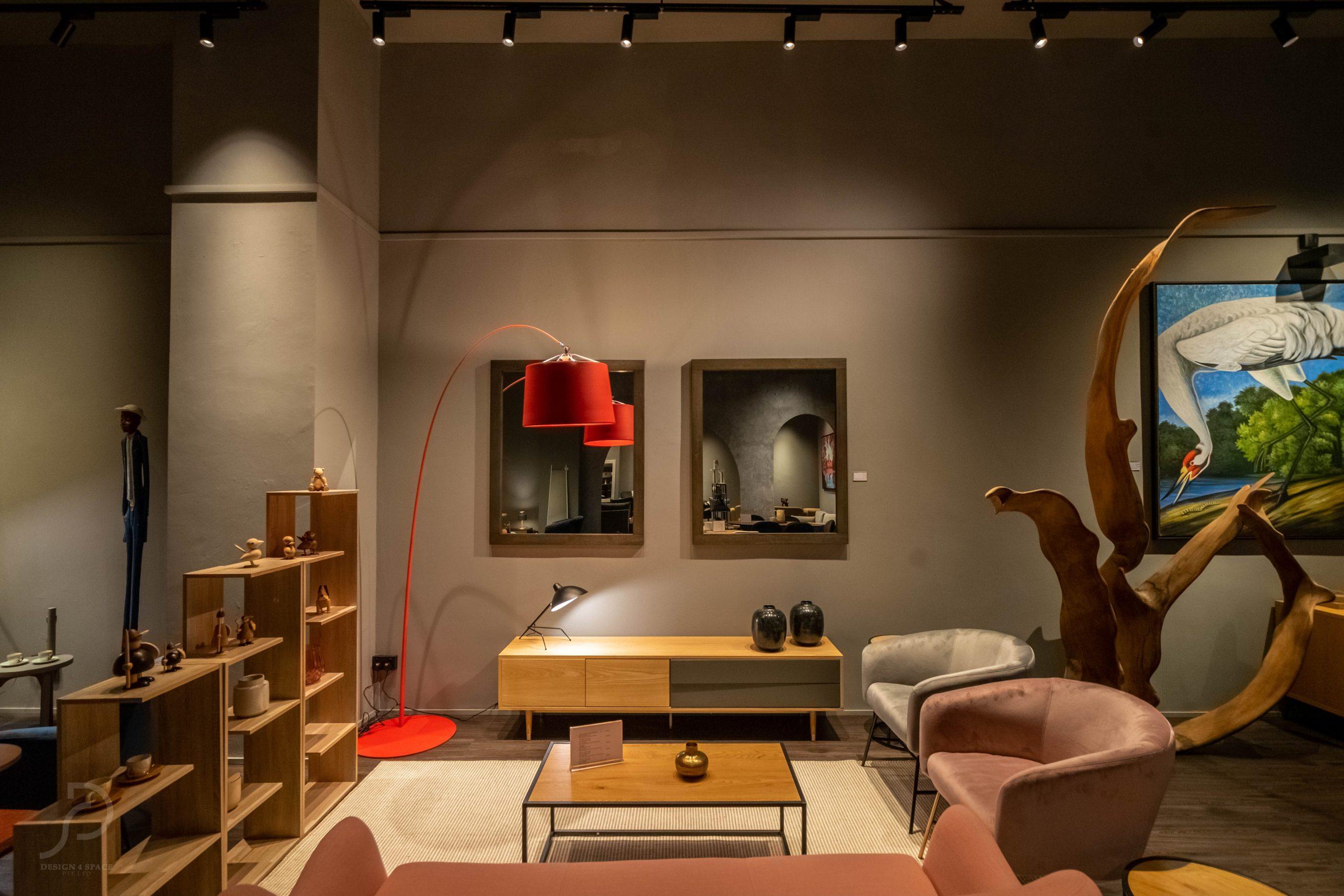 Furniture boutique42