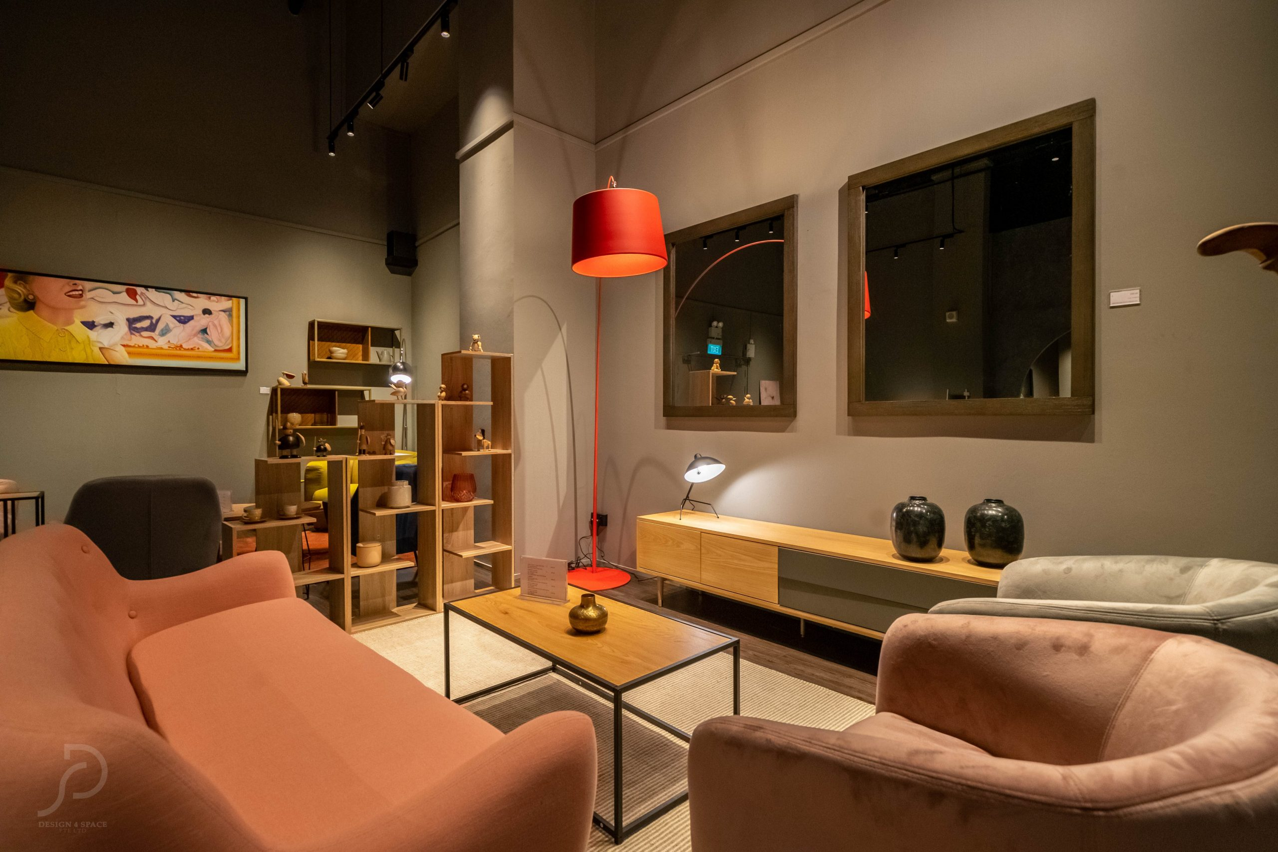 Furniture boutique43