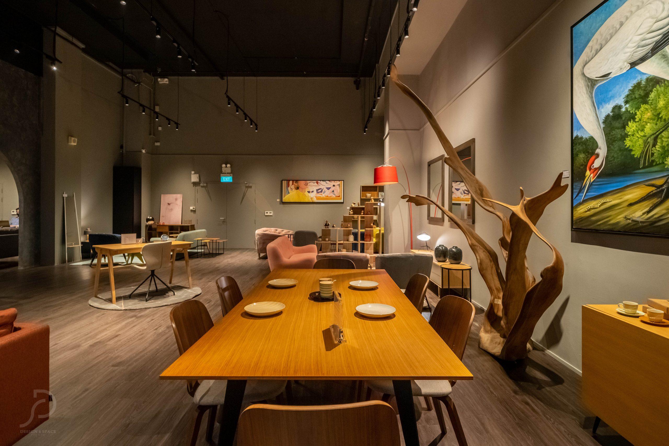 Furniture boutique47