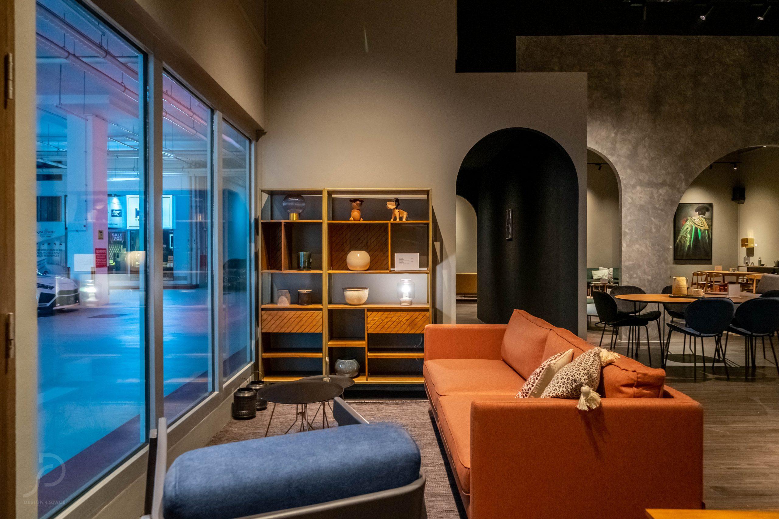Furniture boutique49
