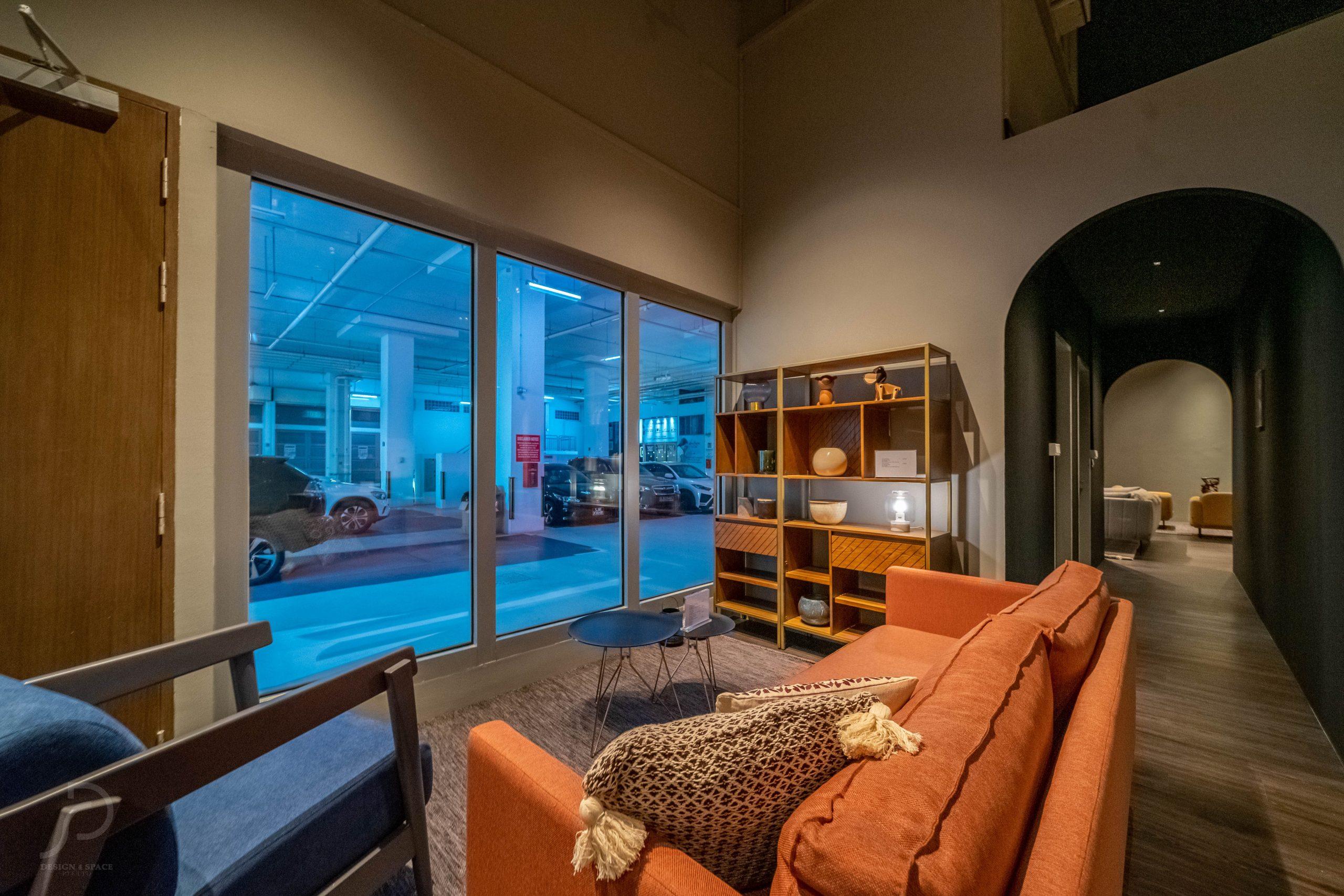 Furniture boutique50
