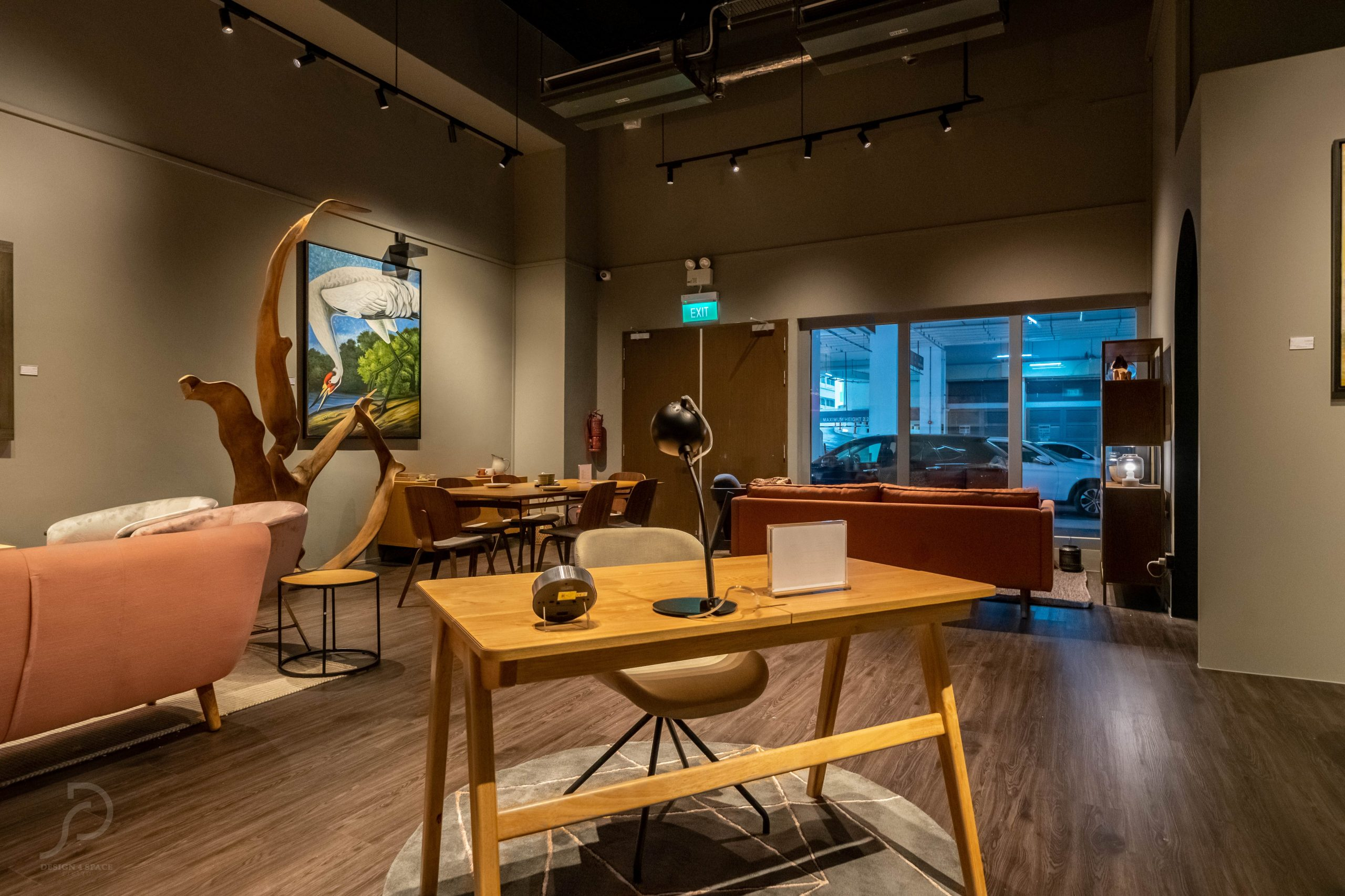 Furniture boutique51