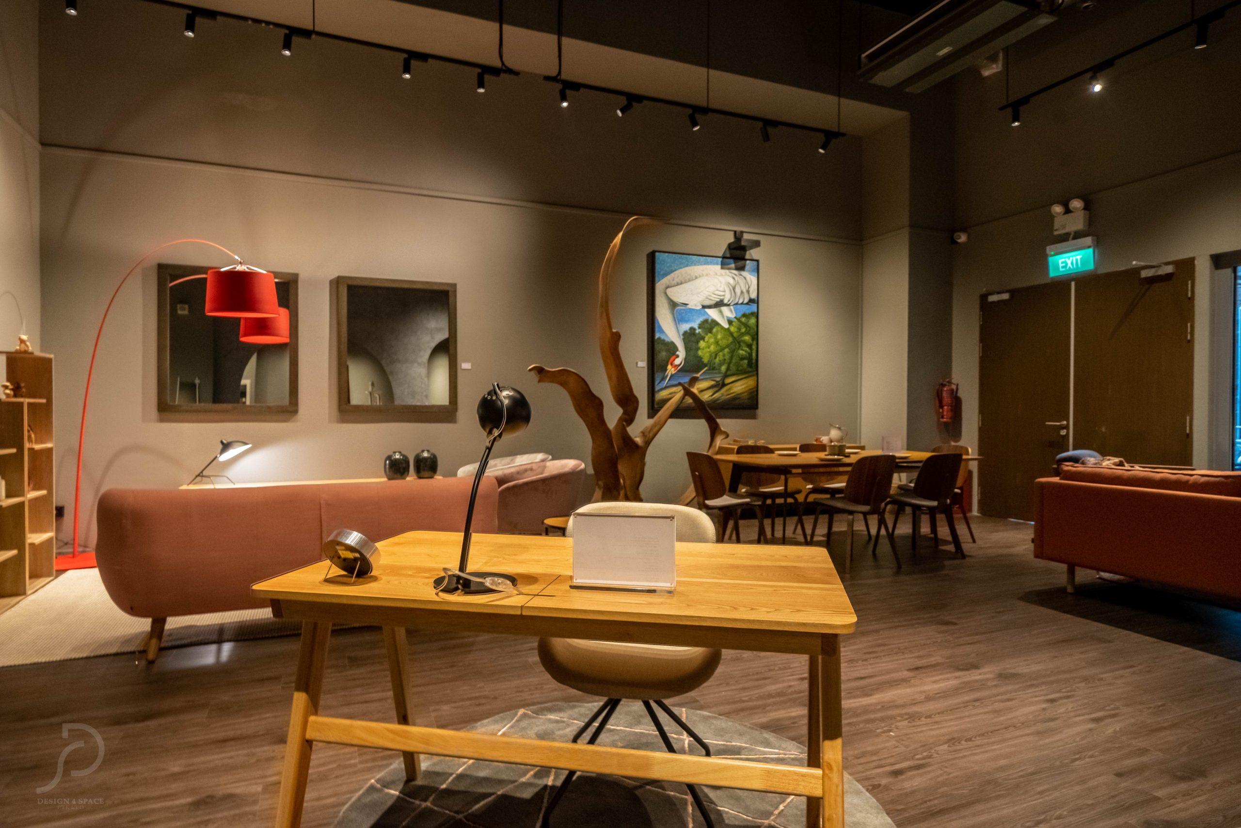 Furniture boutique52