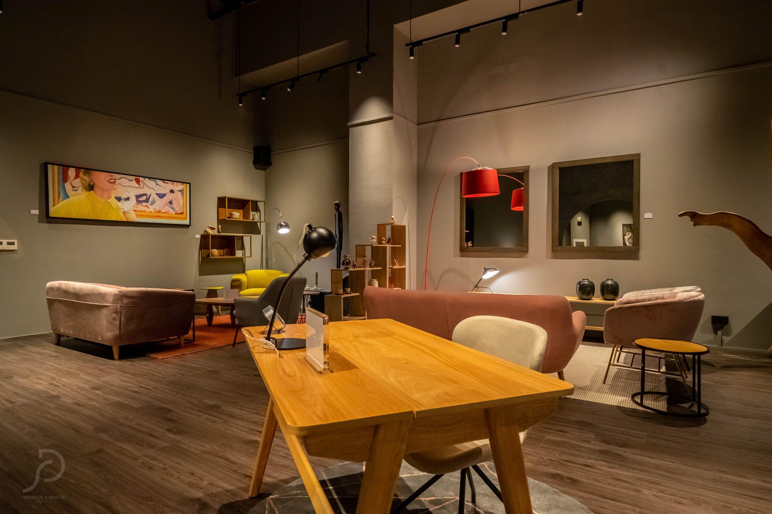 Furniture boutique53