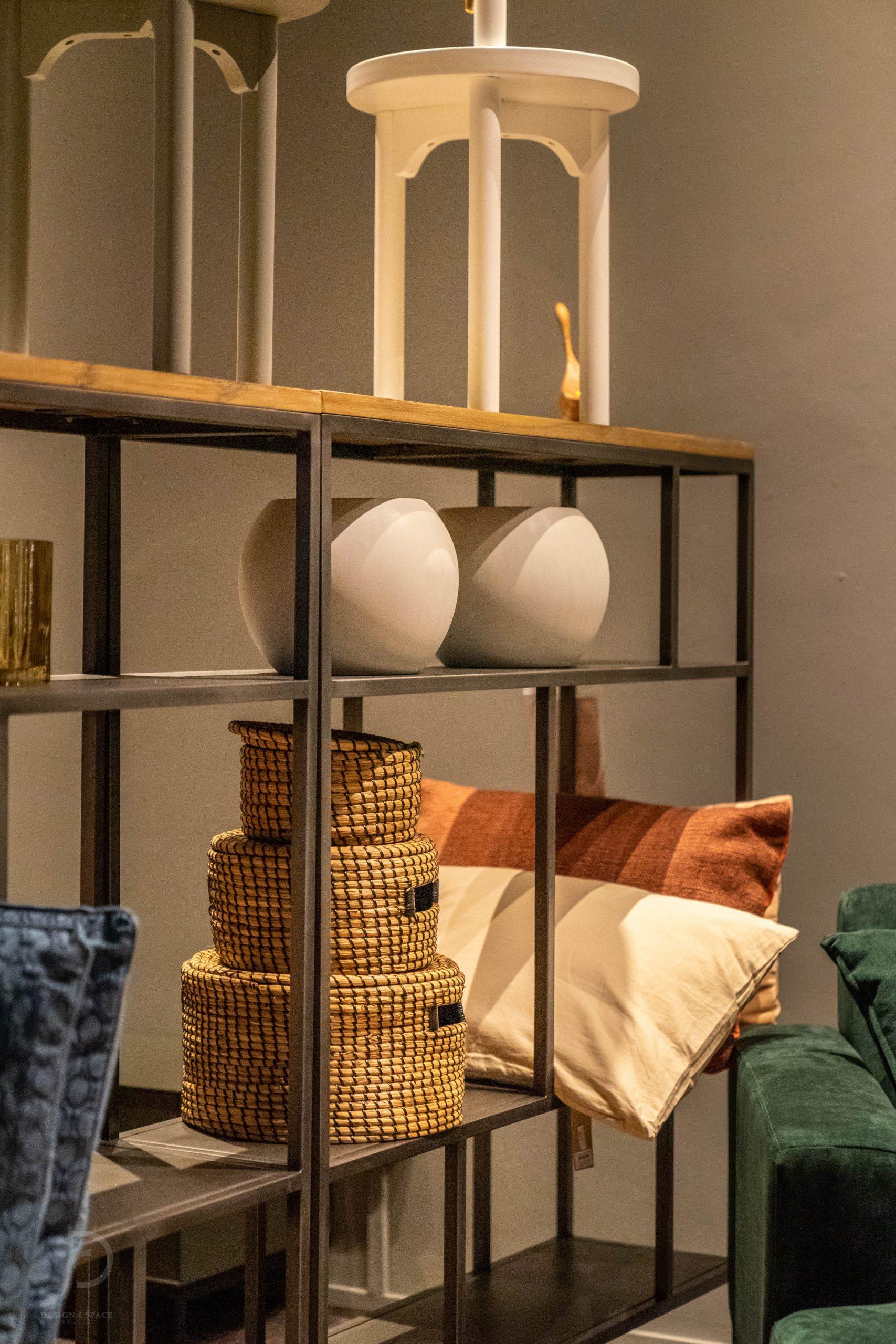 Furniture boutique55