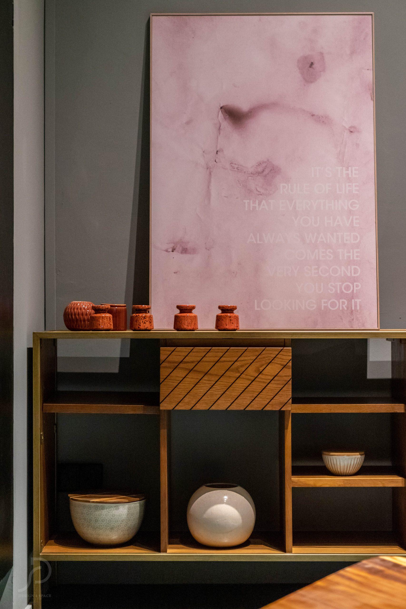Furniture boutique59