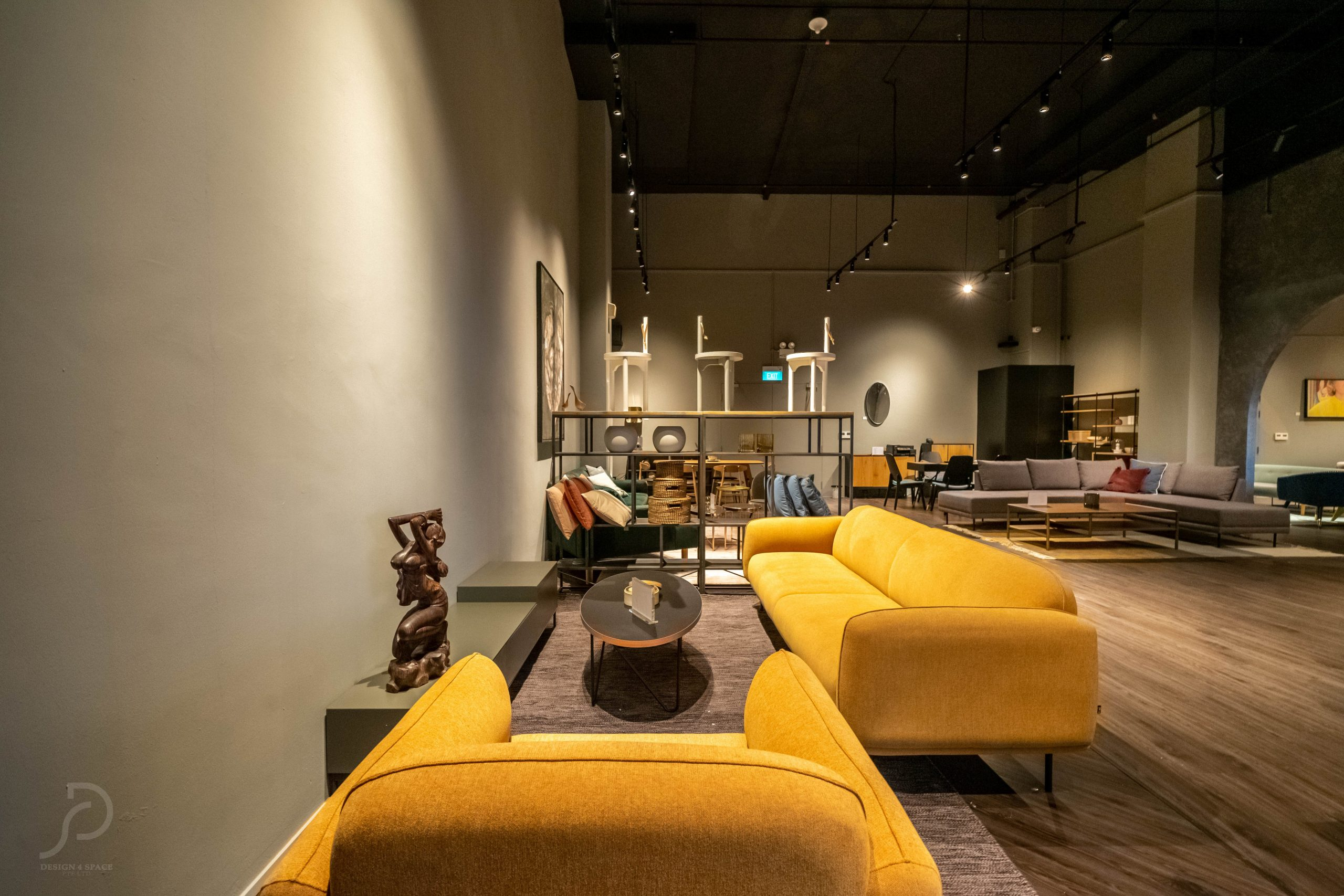 Furniture boutique6