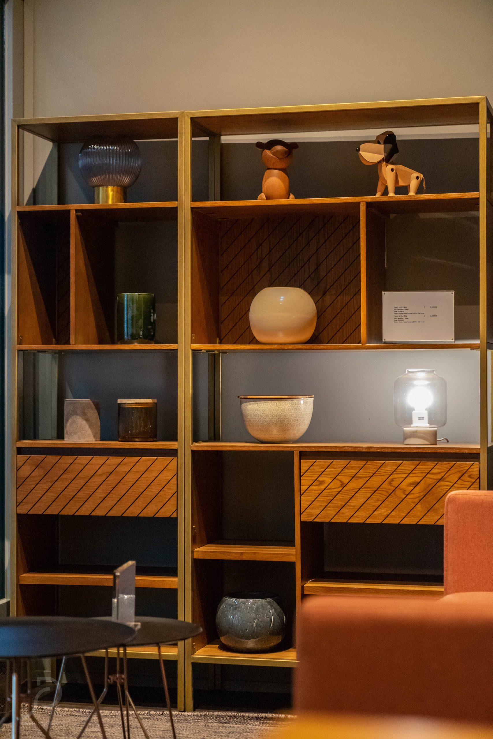 Furniture boutique63