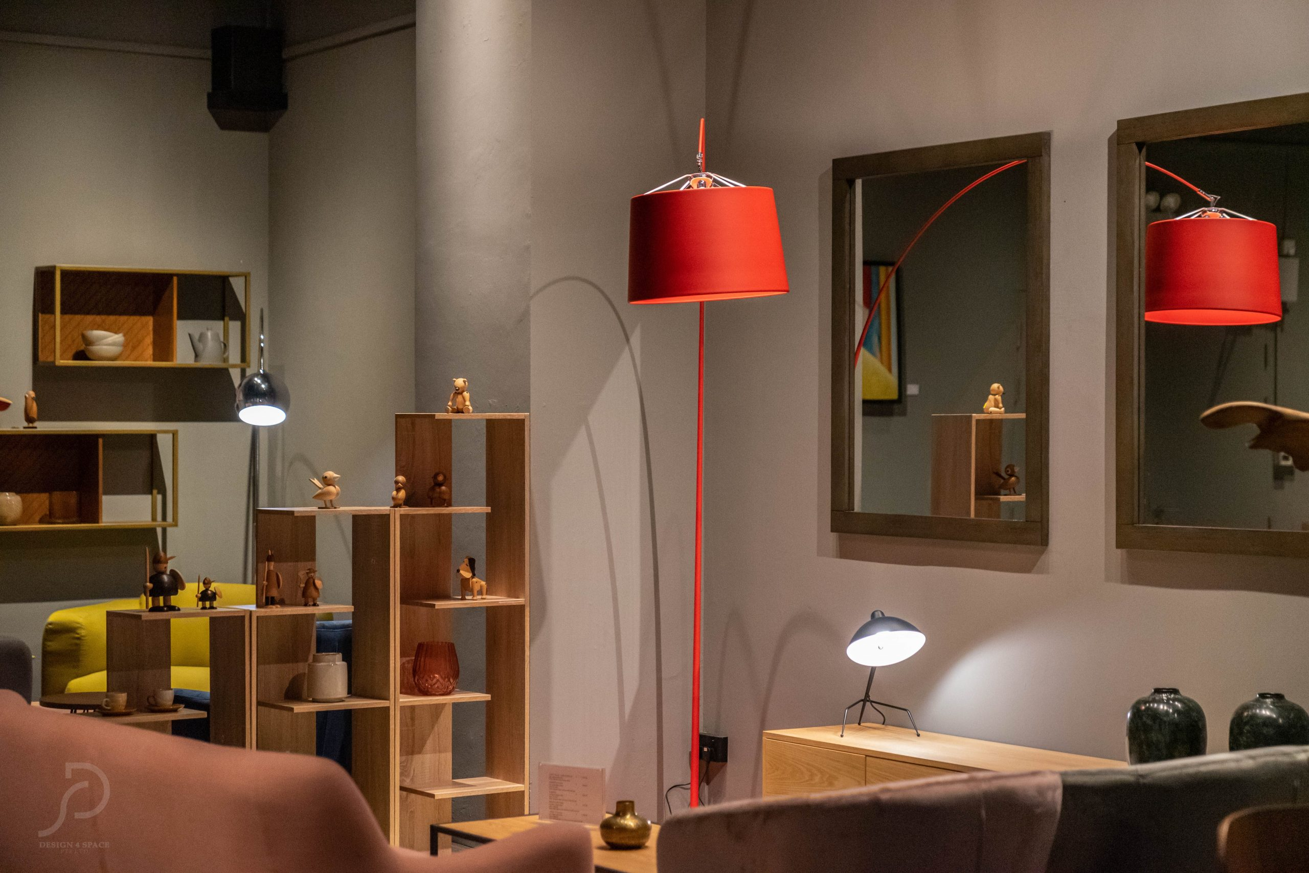 Furniture boutique64