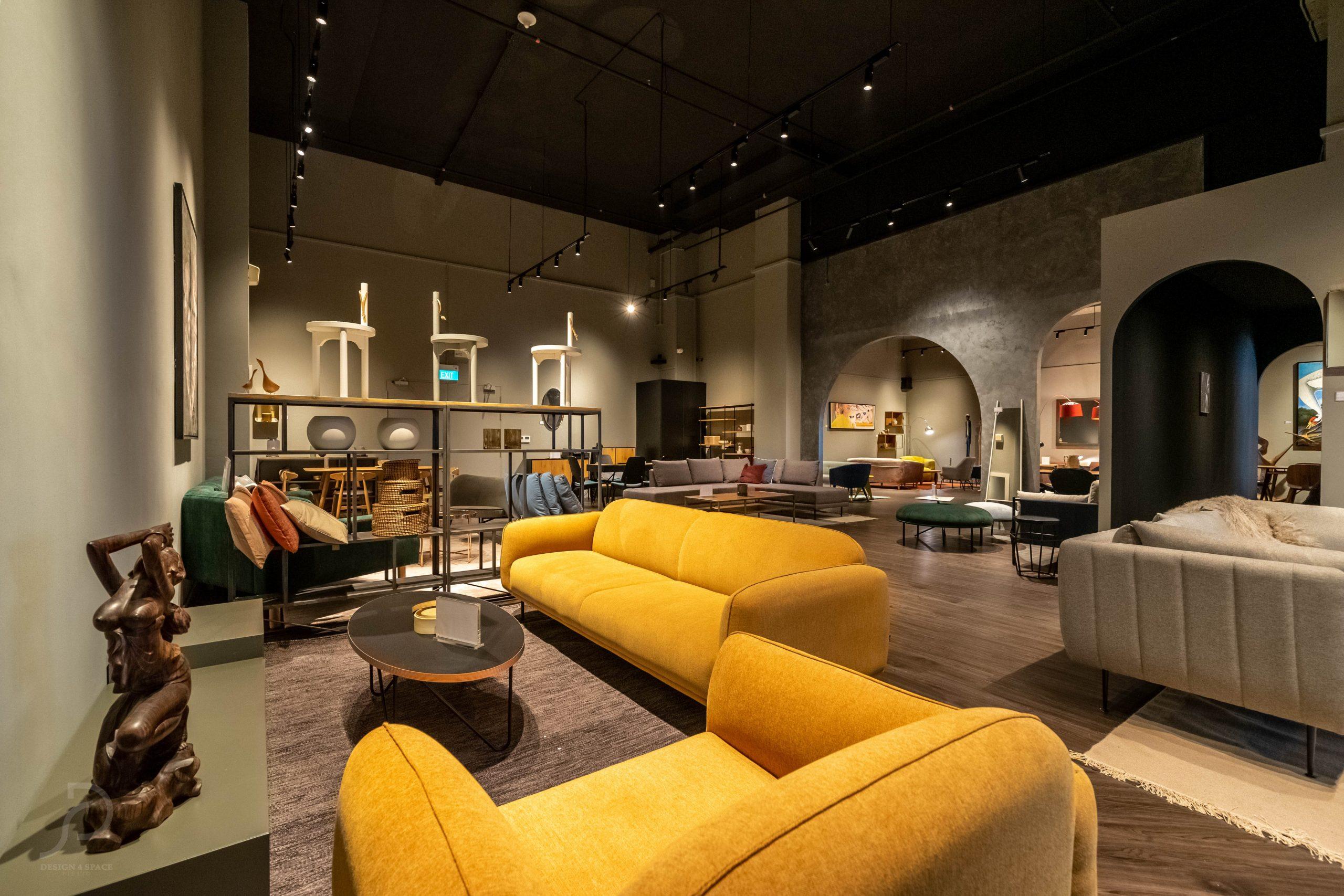 Furniture boutique7