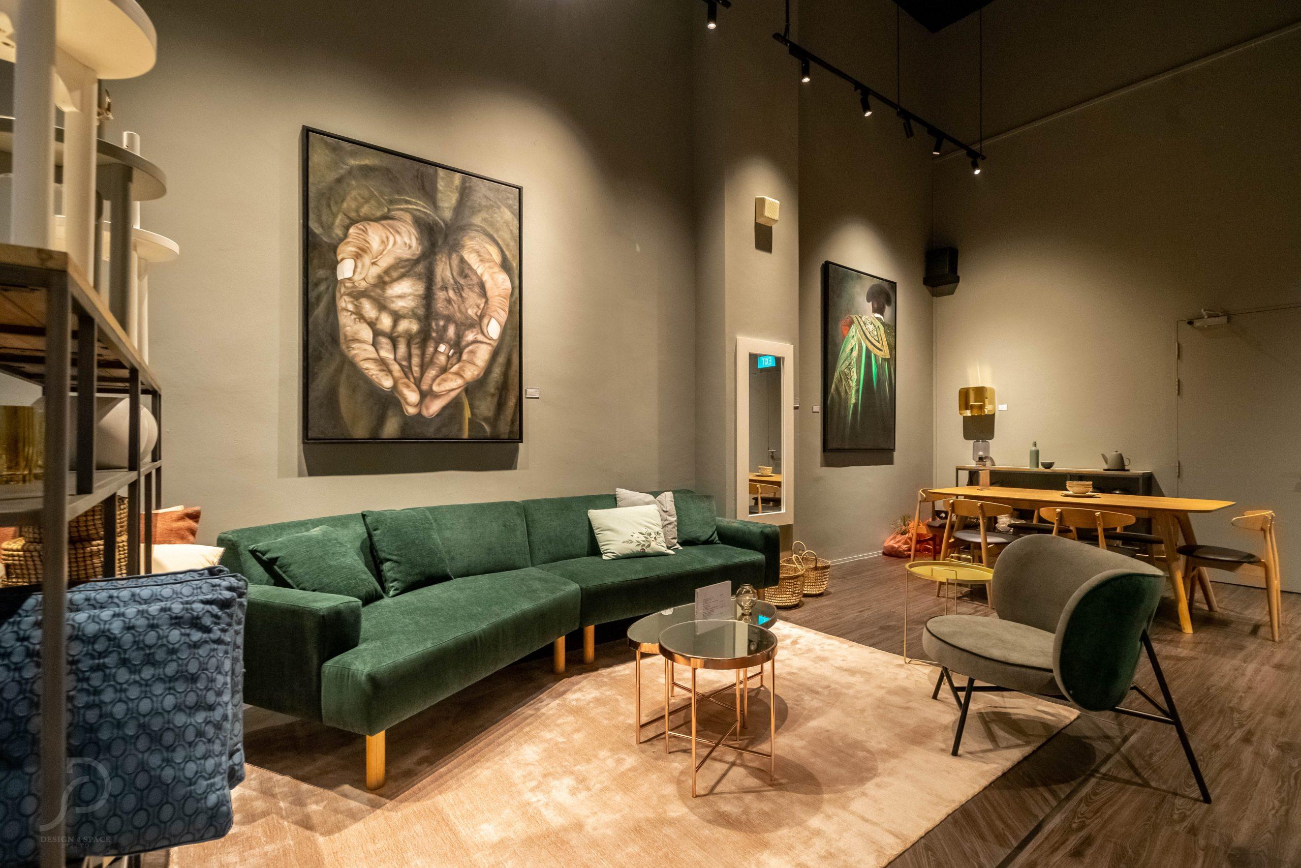 Furniture boutique8
