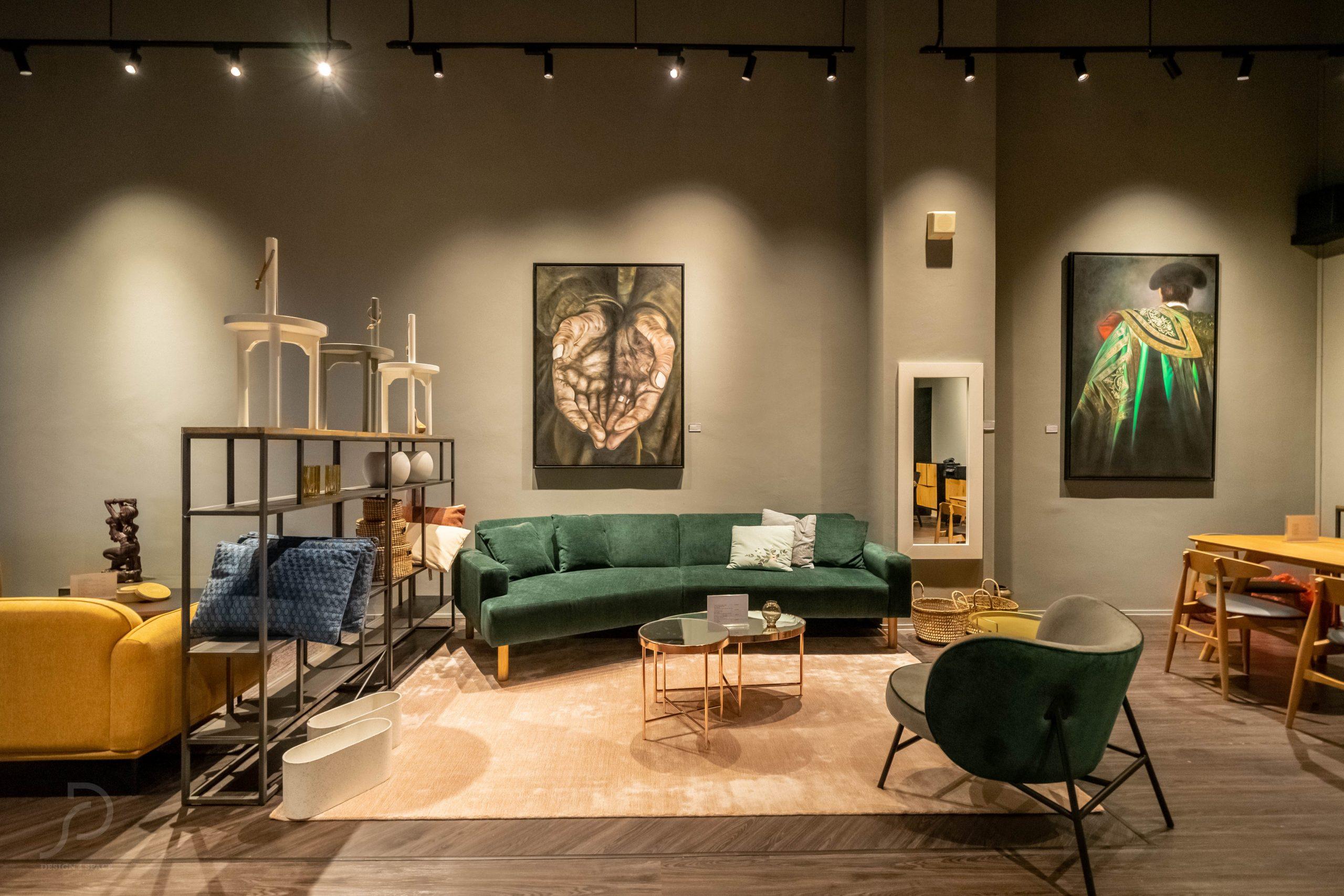 Furniture boutique9