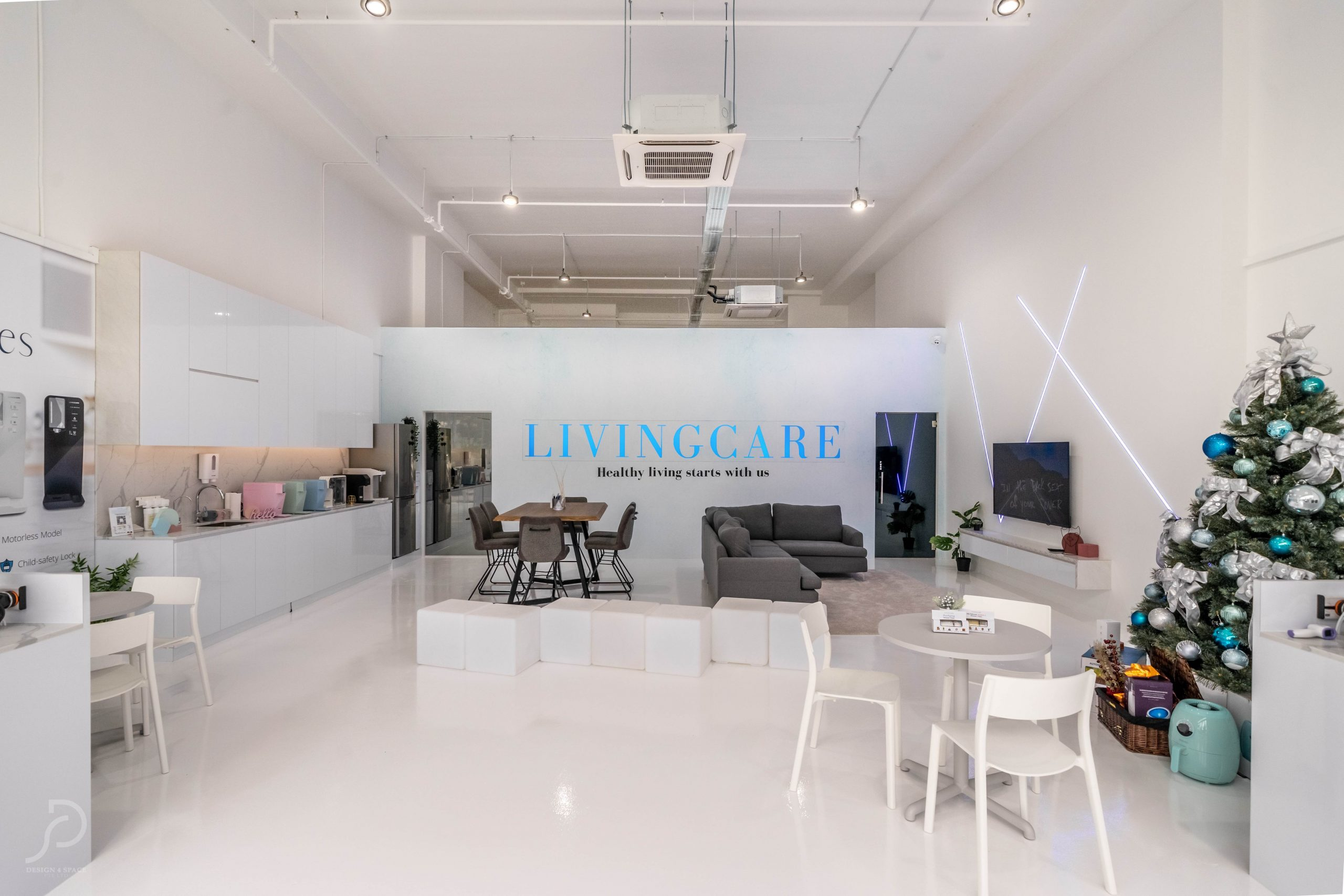 Living care1