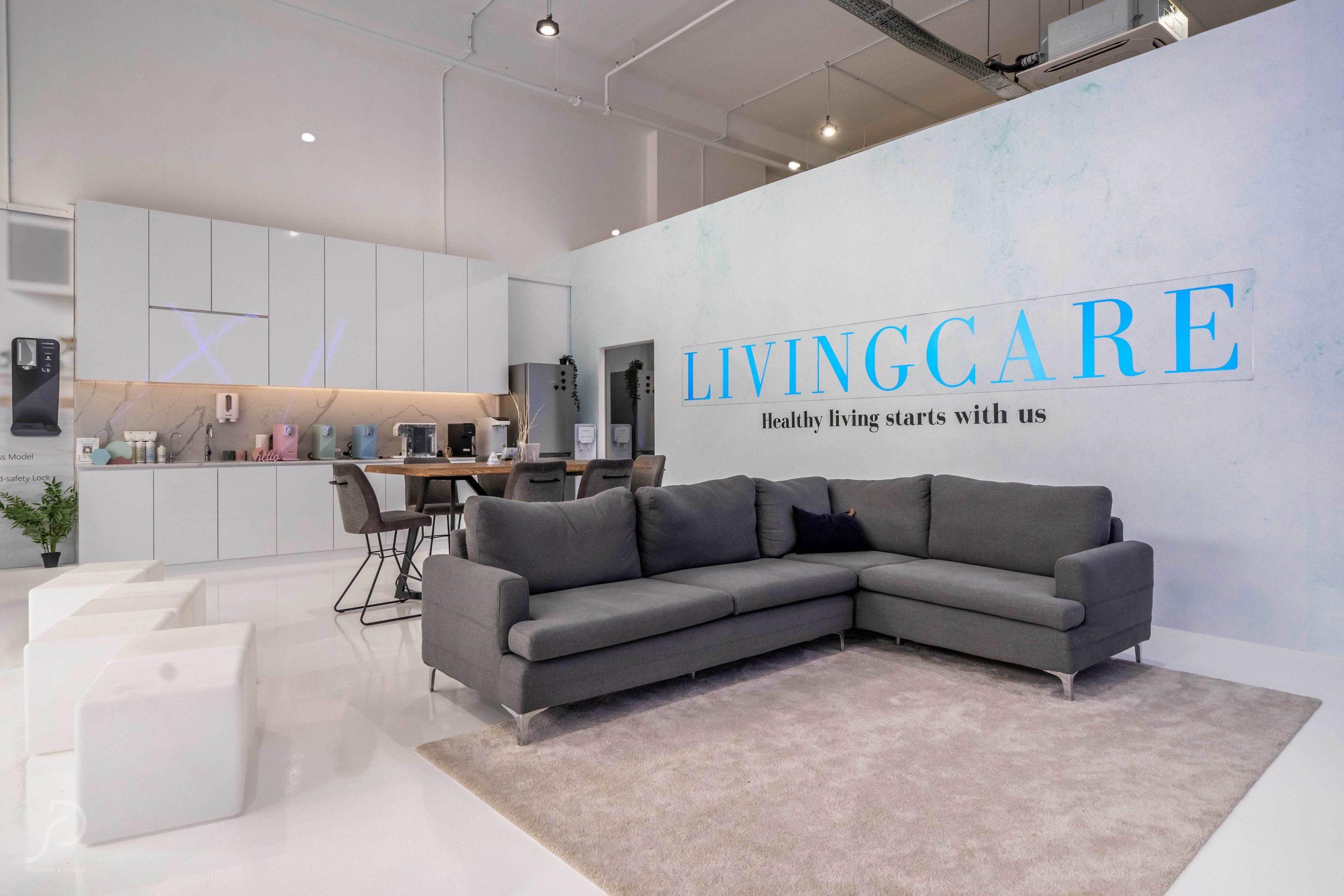 Living care15
