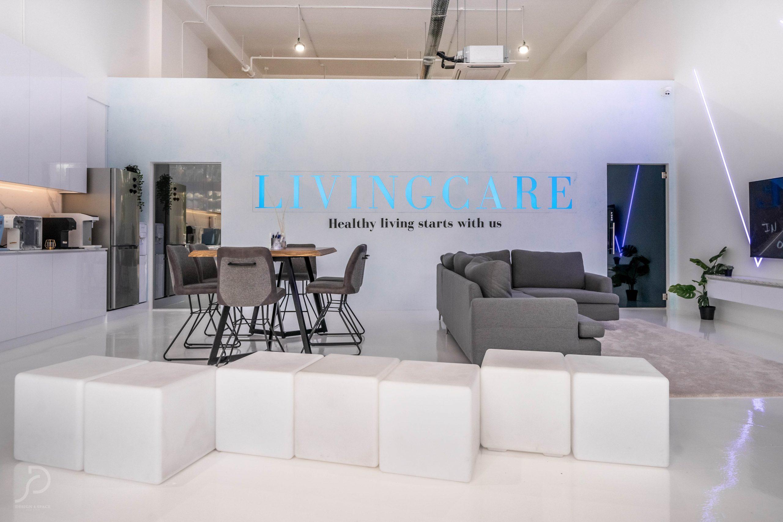 Living care5