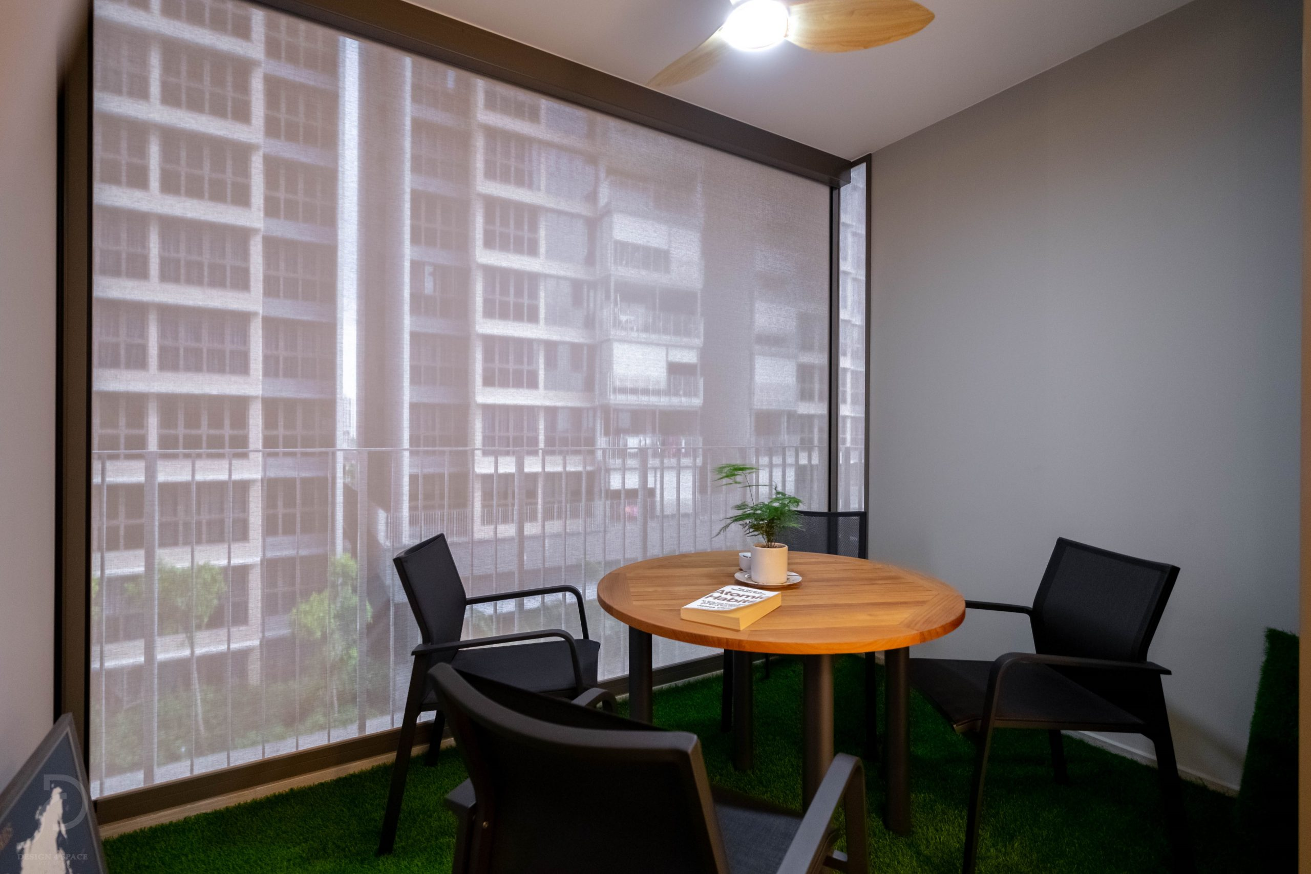 357 - rivercove residence - vincent - mid res watermark1