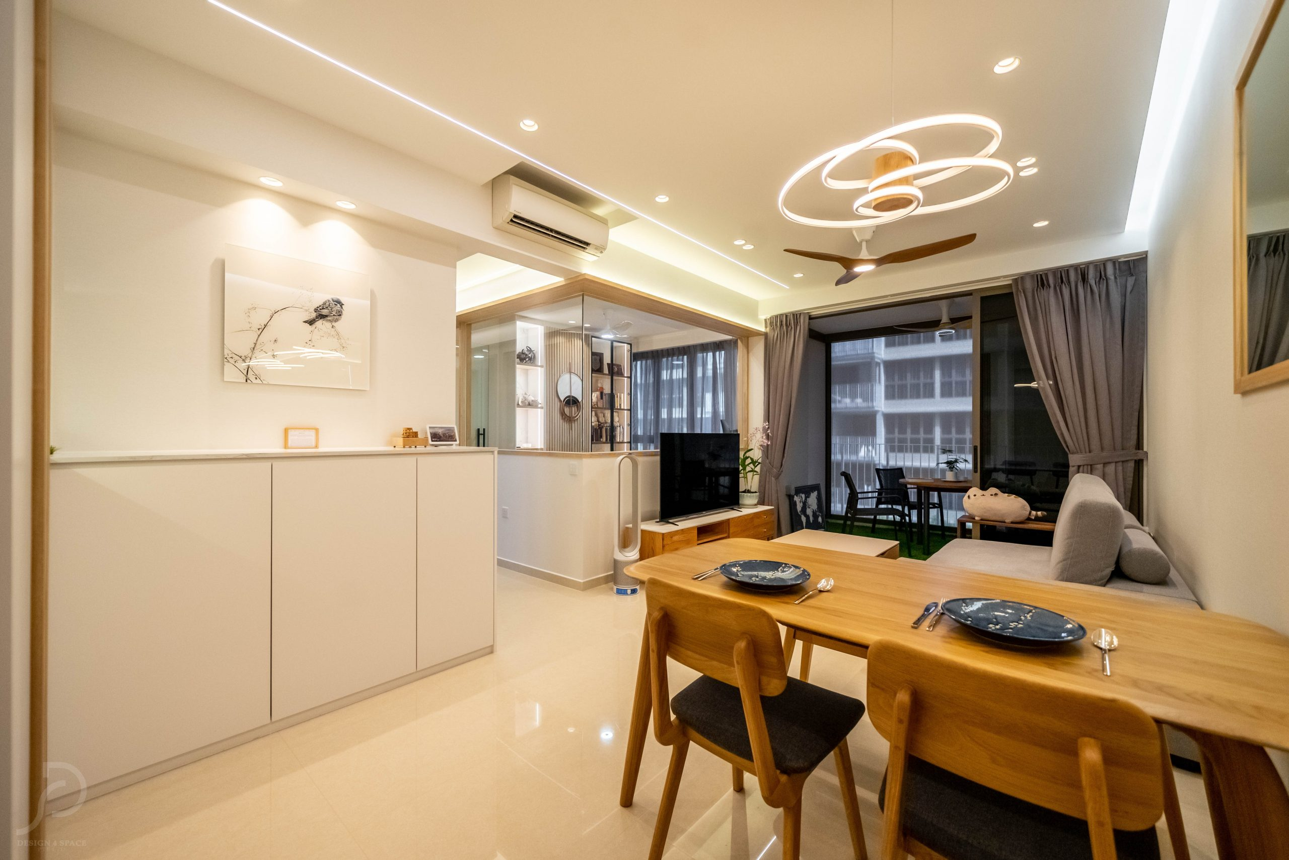 357 - rivercove residence - vincent - mid res watermark40
