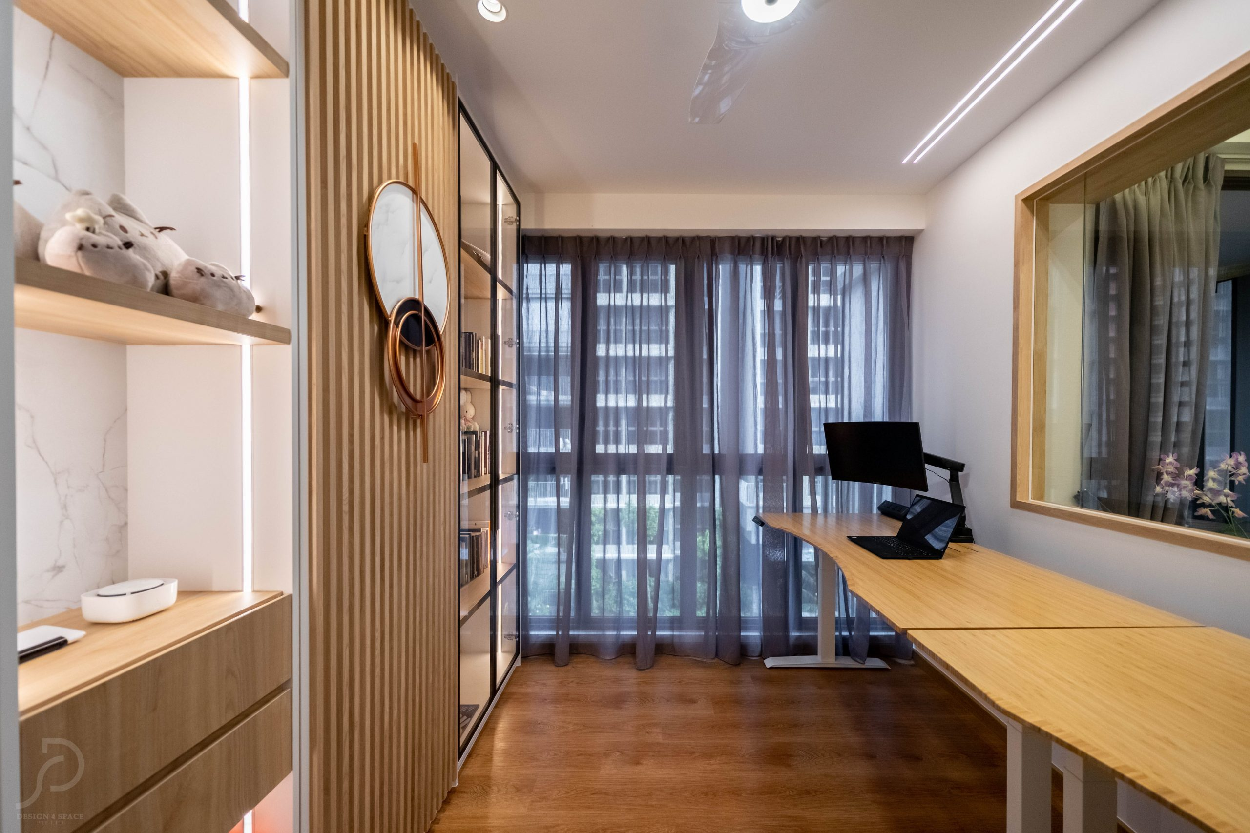 357 - rivercove residence - vincent - mid res watermark5