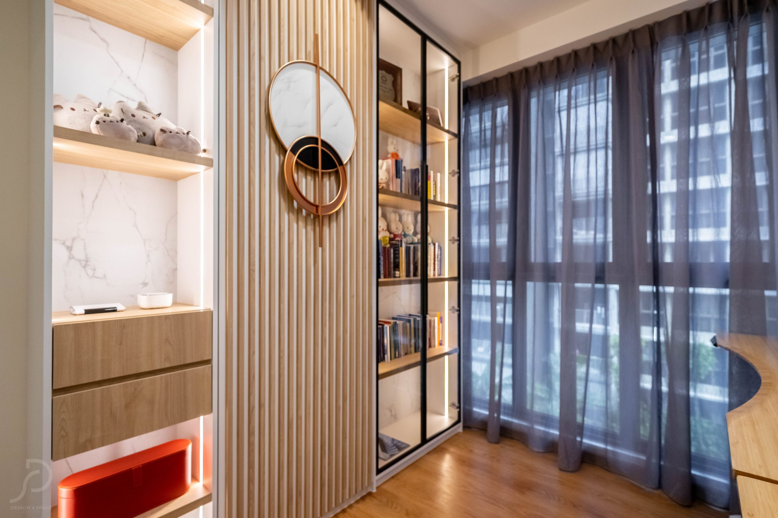 357 - rivercove residence - vincent - mid res watermark6